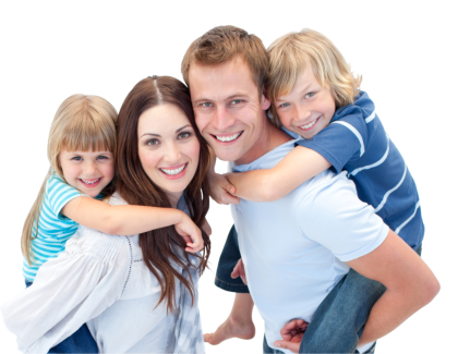 Mount Laurel Dentist Rancocas Woods Family Dental